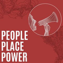 People • Place • Power